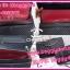 Chanel Classic ชาแนล คลาสสิคหน้าV 10นิ้ว/ 12นิ้ว หนังแลมป์ **เกรดท๊อปพรีเมี่ยม** thumbnail 7
