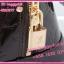 Louis Vuitton Monogram Vernis Alma PM **เกรดท๊อปมิลเลอร์** (Hi-End) thumbnail 4