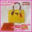 กระเป๋าแบรนด์แอร์เมส Hermes 12 นิ้ว **เกรดAAA** เลือกสีด้านในค่ะ thumbnail 1