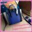 Celine Luggage Nano Bag **เกรดท๊อปมิลเลอร์** (Hi-End) thumbnail 6