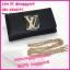 กระเป๋าสตางค์หลุยส์แบบมีสาย Louis wallet on chain **เกรดAAA** เลือกสีด้านในค่ะ thumbnail 2
