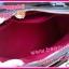 Louis Vuitton Damier Canvas Trevi GM **เกรดท๊อปมิลเลอร์** (Hi-End) thumbnail 10