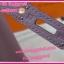 Hermes Kelly25 Togo Leather Silver Hardware **เกรดท๊อปมิลเลอร์** (Hi-End) thumbnail 10