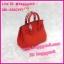 กระเป๋าแบรนด์แอร์เมส Hermes 8 นิ้ว **เกรดAAA** เลือกสีด้านในค่ะ thumbnail 7