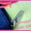 Louis Vuitton Damier Graphite Zippy Wallet กระเป๋าสตางค์หลุยส์ ใบยาว ซิบรอบ **เกรดAAA+** thumbnail 7