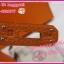 Hermes Kelly28 Togo Leather Silver Hardware **เกรดท๊อปมิลเลอร์** (Hi-End) thumbnail 8