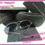 แว่นกันแดด Victoria beckham **Top Mirror Image** (Hi-End) thumbnail 3