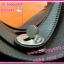 Hermes Lindy30 Clemence Leather Silver Hardware **เกรดท๊อปมิลเลอร์** (Hi-End) thumbnail 4