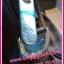 Louis Vuitton Damier Canvas Trevi GM **เกรดท๊อปมิลเลอร์** (Hi-End) thumbnail 15