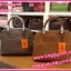Hermes Bolide Togo Leather (31cm.) **เกรดท๊อปมิลเลอร์** (Hi-End) thumbnail 6