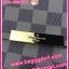 Louis Vuitton Azur Damier Favorite MM **เกรดท๊อปมิลเลอร์** (Hi-End) thumbnail 2