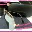 แว่นกันแดด Victoria beckham **Top Mirror Image** (Hi-End) thumbnail 2
