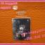 Hermes Kelly28 Togo Leather Silver Hardware **เกรดท๊อปมิลเลอร์** (Hi-End) thumbnail 9