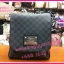 Louis Vuitton Damier Graphite Canvas Brooklyn PM,MM,GM **เกรดท้อปพรีเมี่ยม** thumbnail 1