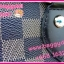 Louis Vuitton Damier Canvas Trevi GM **เกรดท๊อปมิลเลอร์** (Hi-End) thumbnail 6