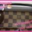 Louis Vuitton Damier Canvas Trevi GM **เกรดท๊อปมิลเลอร์** (Hi-End) thumbnail 5