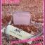 กระเป๋าแบรนด์ Michael Kors **เกรดAAA** เลือกสีด้านในค่ะ thumbnail 3