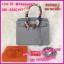 กระเป๋าแบรนด์แอร์เมส Hermes 12 นิ้ว **เกรดAAA** เลือกสีด้านในค่ะ thumbnail 7