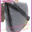 Louis Vuitton Damier Graphite Canvas Daniel GM **เกรดท๊อปมิลเลอร์** (Hi-End) thumbnail 3
