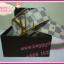 Louis Vuitton Azur Damier Canvas Belt **เกรดท๊อปพรีเมี่ยม** thumbnail 1