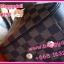 Louis Vuitton Damier Canvas Trevi GM **เกรดท๊อปมิลเลอร์** (Hi-End) thumbnail 9