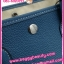 Hermes Garden Party Togo Leather (30cm.) **เกรดท๊อปมิลเลอร์** (Hi-End) thumbnail 6