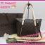 Louis Vuitton Monogram Totally PM **เกรดท๊อปมิลเลอร์** (Hi-End) thumbnail 1