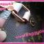Louis Vuitton Monogram Canvas Montaigne MM **เกรดท้อปพรีเมี่ยม** thumbnail 10