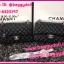 Chanel Classic ชาแนล คลาสสิค10 นิ้ว หนังคาร์เวีย **เกรดท๊อปพรีเมี่ยม** thumbnail 1