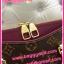 Louis Vuitton Monogram Canvas Pallas bb ด้านในสีม่วงอมชมพู **เกรดท๊อปมิลเลอร์** (Hi-End) thumbnail 9