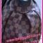 Louis Vuitton Damier Canvas Trevi GM **เกรดท๊อปมิลเลอร์** (Hi-End) thumbnail 7