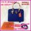 กระเป๋าแบรนด์แอร์เมส Hermes 12 นิ้ว **เกรดAAA** เลือกสีด้านในค่ะ thumbnail 6