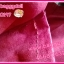 Louis Vuitton Damier Canvas Trevi GM **เกรดท๊อปมิลเลอร์** (Hi-End) thumbnail 16