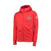 เสื้อแจ็คเก็ตทีมชาติรัสเซีย Russia ZNE Anthem Jacket ของแท้