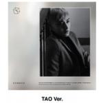 Pre] EXO - 2th Album / EXODUS (Chinese Ver.) : TAO