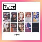 Signal (ver.2)