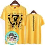 สีเหลือง (Yellow)