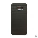 เคส Samsung S6 Edge Plus ซิลิโคน soft case ปกป้องตัวเครื่อง ลาย Dot สวยงาม แบบที่ 2