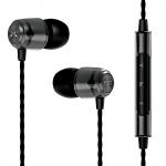 Soundmagic E50C สีดำ