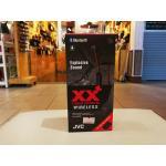 Jvc Ha-Fx103Bt Blackred สีดำสายแดง