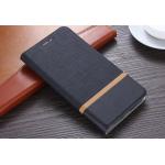 เคส Xiaomi Redmi 5A แบบฝาพับทูโทนสวยงามมาก แบบที่ 2