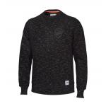 เสื้อสเวตเตอร์อาร์เซนอล Since 1886 Slub Sweatshirt ของแท้