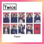 Signal (ver.1)