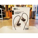 หูฟัง Mee Audio Pinnacle P2