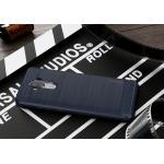 เคส Huawei Mate 9 ยี่ห้อ iPaky (เคสนิ่ม TPU) สีน้ำเงินเข้ม