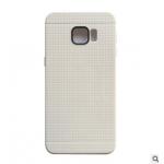 เคส Samsung S6 Edge Plus ซิลิโคน soft case ปกป้องตัวเครื่อง ลาย Dot สวยงาม แบบที่ 5