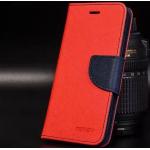 เคส Xiaomi Redmi 5A แบบฝาพับทูโทนสวยงามมาก แบบที่ 1