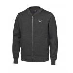 เสื้อแจ็คเก็ตอาร์เซนอล Since 1886 AFC Baseball Zip Up ของแท้