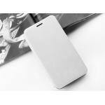 เคส Gionee X1s แบบฝาพับหน้งเทียมสวยงามมาก แบบที่ 5