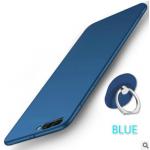 เคส Huawei Y7 Pro 2018 TPU สีพื้นเรียบหรู สวยงาม แบบที่ 3